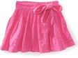 aeropostale-teen-girls-skirts-belted-eyelet-skirt