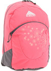 kelty-zappos-teen-girls-clothes-minnow-juniors