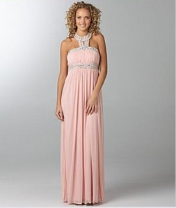 Prom Dresses Archives - Page 453 of 515 - Holiday Dresses