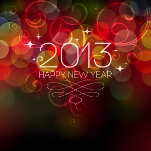 Happy-New-Year-2013-39